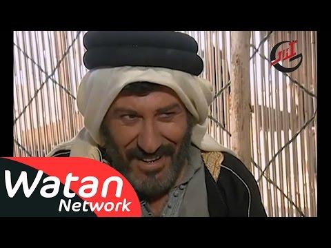 مسلسل سحر الشرق ـ الحلقة 16 السادسة عشر كاملة HD