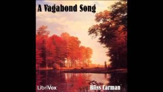 A Vagabond Song