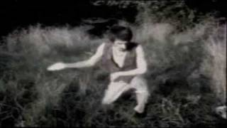 Kung Fu Master - Bobi Lu A.K.A. Imperatora