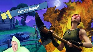 How 2 Fortnut.exe (Fortnite Battle Royale Funny Moments) How 2 Default Skin (Daily Best Moments)