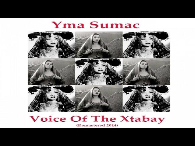 yma-sumac-xtabay-jjjedizionimusicali