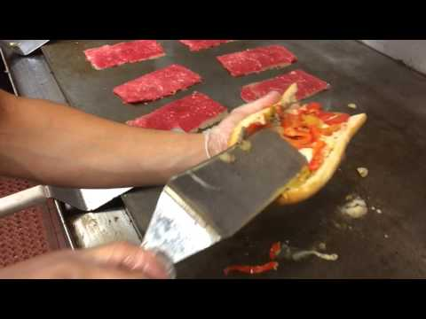 #bones inspired Cheese steak streaming vf