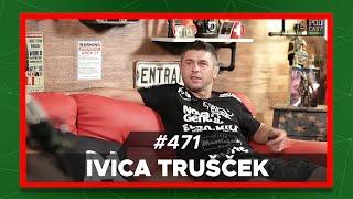 Podcast Inkubator #471 - Marko i Ivica Trušček