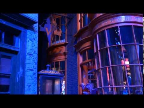 harry-potter-world