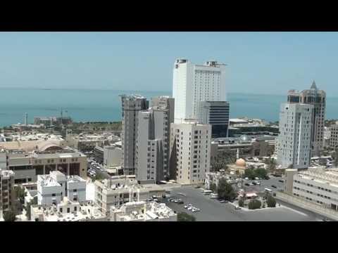 filipino sa state of kuwait