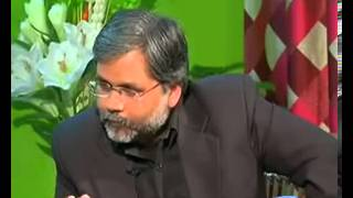 Full Video Of Arvind Kejriwal and Punya Prasun Bajpai Exposed