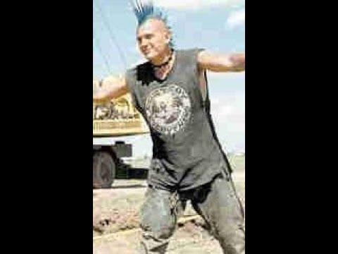 Brian Deneke Story (Punk Murdered By Jock) 20/20 News Show