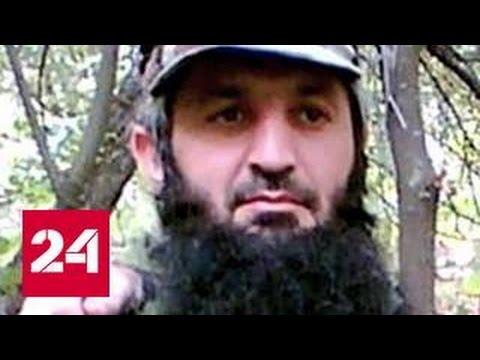 Кадыров попросил Эрдогана выдать трех террористов, задержанных в Турции