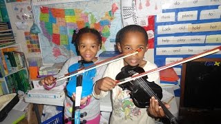 MUSIC IS OUR LIFE...HOMESCHOOL MUSIC LESSONS