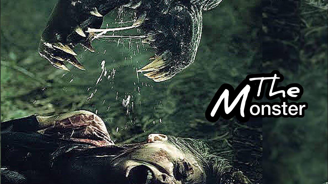 Download The Monster Full Movie Explained