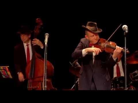 Kolomeikes (Klezmer Ukrainian Dance): Maxwell Street Klezmer Band