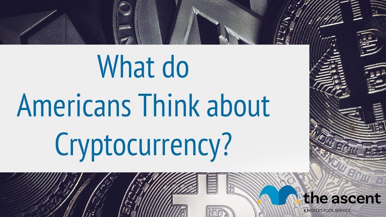 bitcoin kreditas kaip deponuoti pinigus bitcoin piniginėje