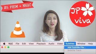 [JP viva] 4 bí quyết để học mọi thứ tiếng