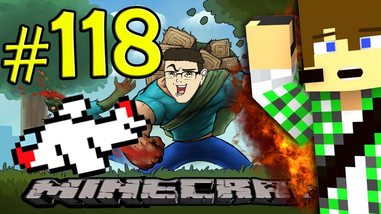 Jet Privato Minecraft : Minecraft il jet privato dei mates ospitiamo surry nella