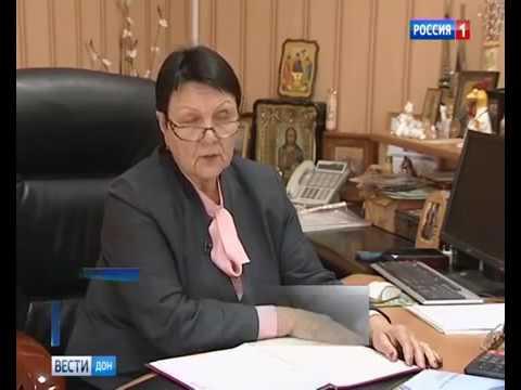 Москва 13 июля 2016 новости