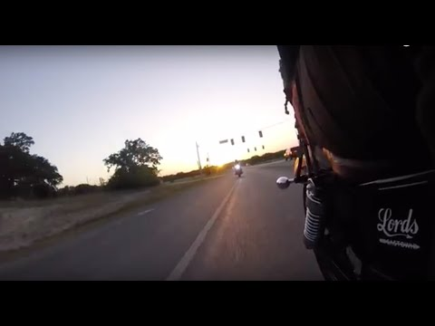 Download VANCE AND HINES SHORT SHOTS EXHAUST SOUND