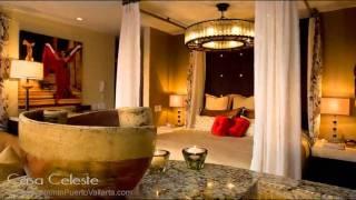 Casa Celeste - Private Condo Vacation Rental in Puerto Vallarta