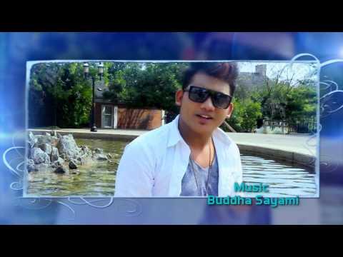 Nepali Birthday song  Promo|| Nirmal Biswa ||2015