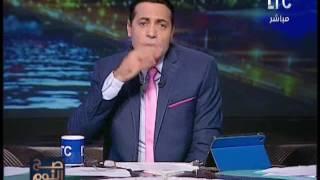 فيديو.. الغيطي لـ شيرين عبد الوهاب: