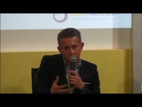 Open Data et entreprises : comment exploiter le potentiel des données publiques ? (1ère partie)