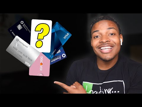 my-top-6-credit-cards-and-why-i-got-them