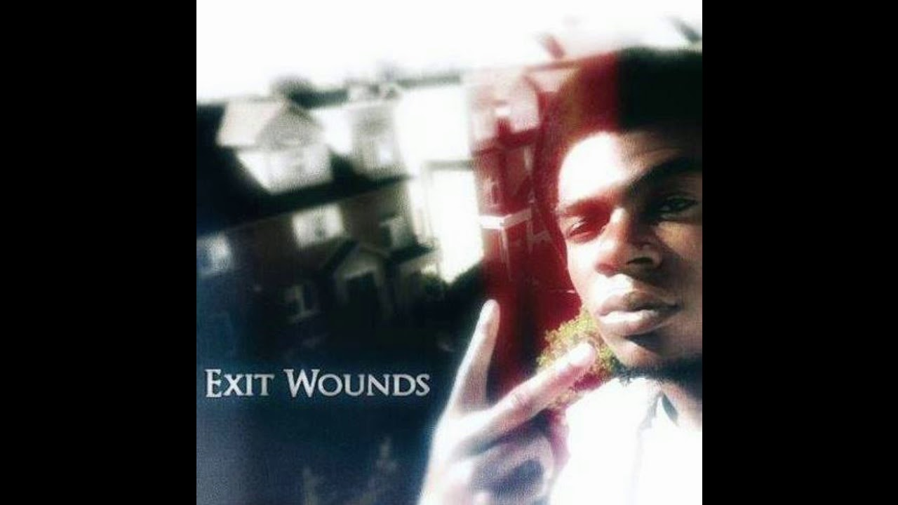 Exit Woundz Heavy Hitting Trap Beat With Orgasm Sample Produced By Exit Wounds