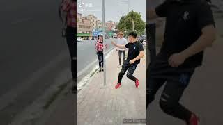 Tik tok trung quốc  Dj tracy nhạc remix gây ghiện