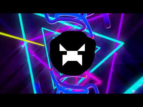 Datsik - Hold It Down (Ft. Georgia Murray) (Doctor P Remix)