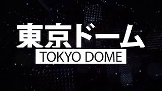Fate/Grand Order Fes. 2020in TOKYO DOME…