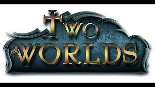 Two Worlds (PC/X360) - gówniana recenzja