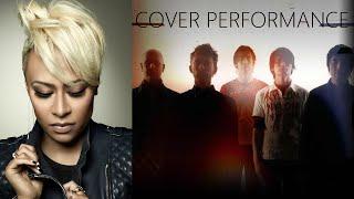 Creep & Heaven (Cover)