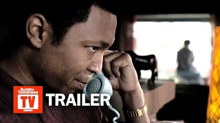 Snowfall S02E07 Preview | 'The World Is Yours' | Rotten Tomatoes TV
