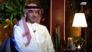 برنامج خارج الصندوق  الاربعاء ٢٢ يناير ٢٠٢٠ || ضيف الحلقة طلال السدر
