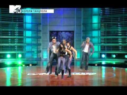 Download America's Best Dance Crew Season 4 Episode 7 Part 1/3