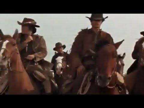 Download Journée à Shiloh film western complet en francais