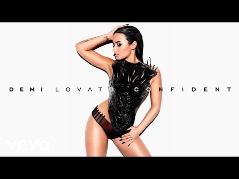 Demi Lovato - Kingdom Come (Audio Only) ft. Iggy Azalea