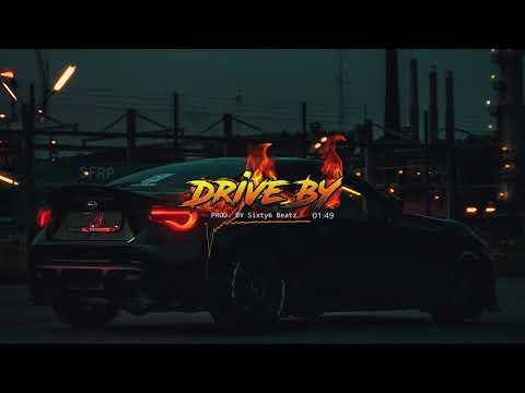 Drill Rap Instrumental   HARD Rap/Trap Beat 2021   Instrumentals (prod. Sixty6beatz)