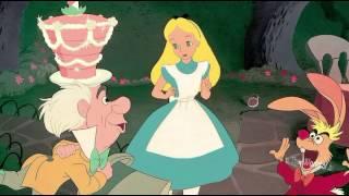 Dave Brubeck Quartet - Alice in Wonderland