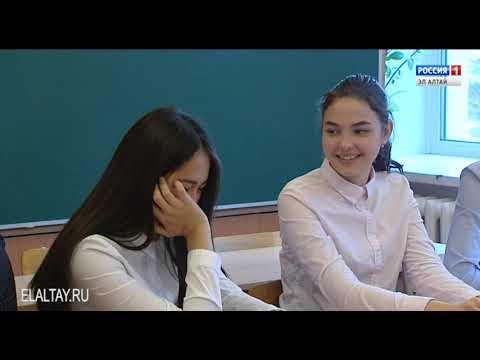 видео: Эҥирги алтай солундар (Кӱчӱрген айдыҥ 15-чи кӱни)