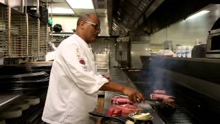 Popular Videos - Steakhouse & Beef