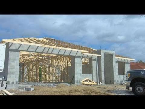 Housing market, business booming in Cape Coral