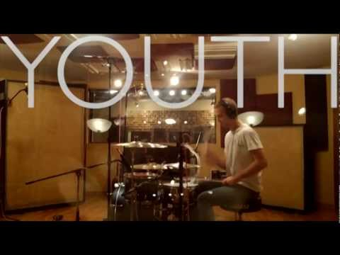 Youth (Official Music Video)