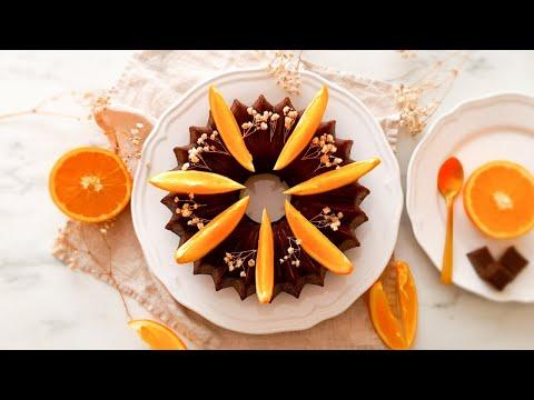 gateau-chocolat-orange-sans-gluten-sans-lactose