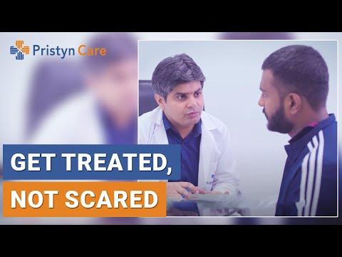Qabaz Ka ilaj | Bawaseer Ka Ilaj | Kamar Dard Ka Ilaj | Back Bone Pain Constipation Treatment from YouTube · Duration:  4 minutes 35 seconds