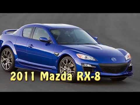 Top 5 Best Pre Owned Sports Cars In Pakistan Price Interior Full
