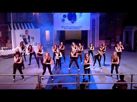 unify---balsano---deutsche-meisterschaften-28.05.2011-bottrop