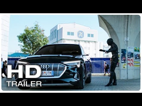 SPIDER MAN FAR FROM HOME Nick Fury New Avengers Assemble Trailer (NEW 2019) Superhero Movie HD