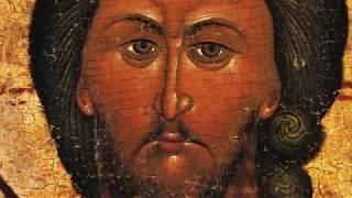 +  Preghiera della Crociata 40 PREGHIERA PER IL CLERO: PER PREPARARE LE ANIME ALLA SECONDA VENUTA