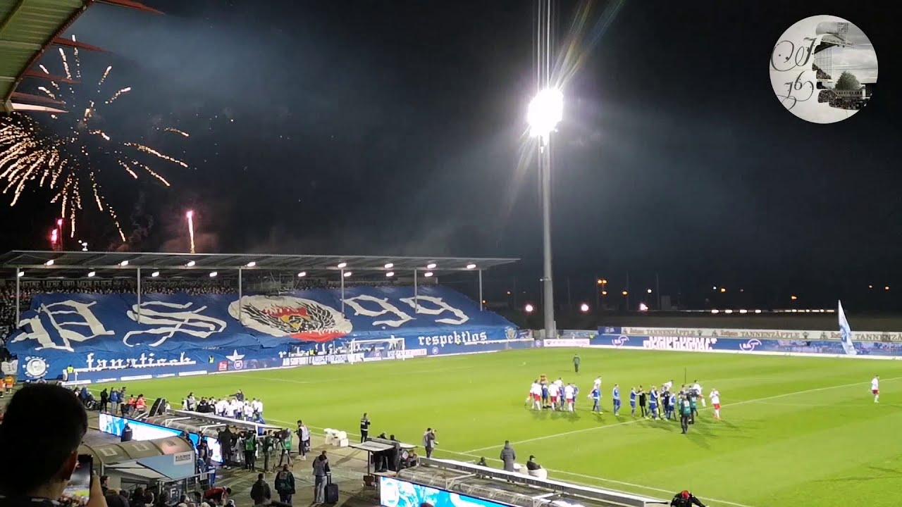 Ksc Regensburg