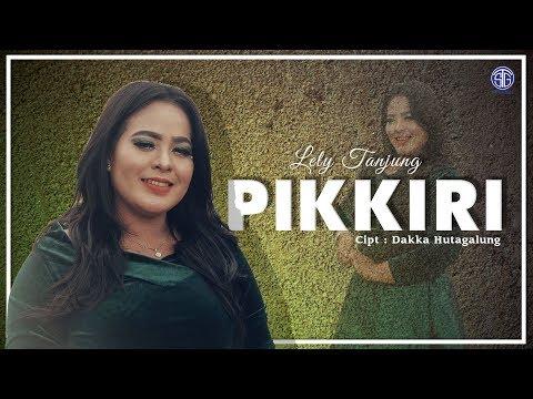 PIKKIRI (Official Music Video) - Lely Tanjung
